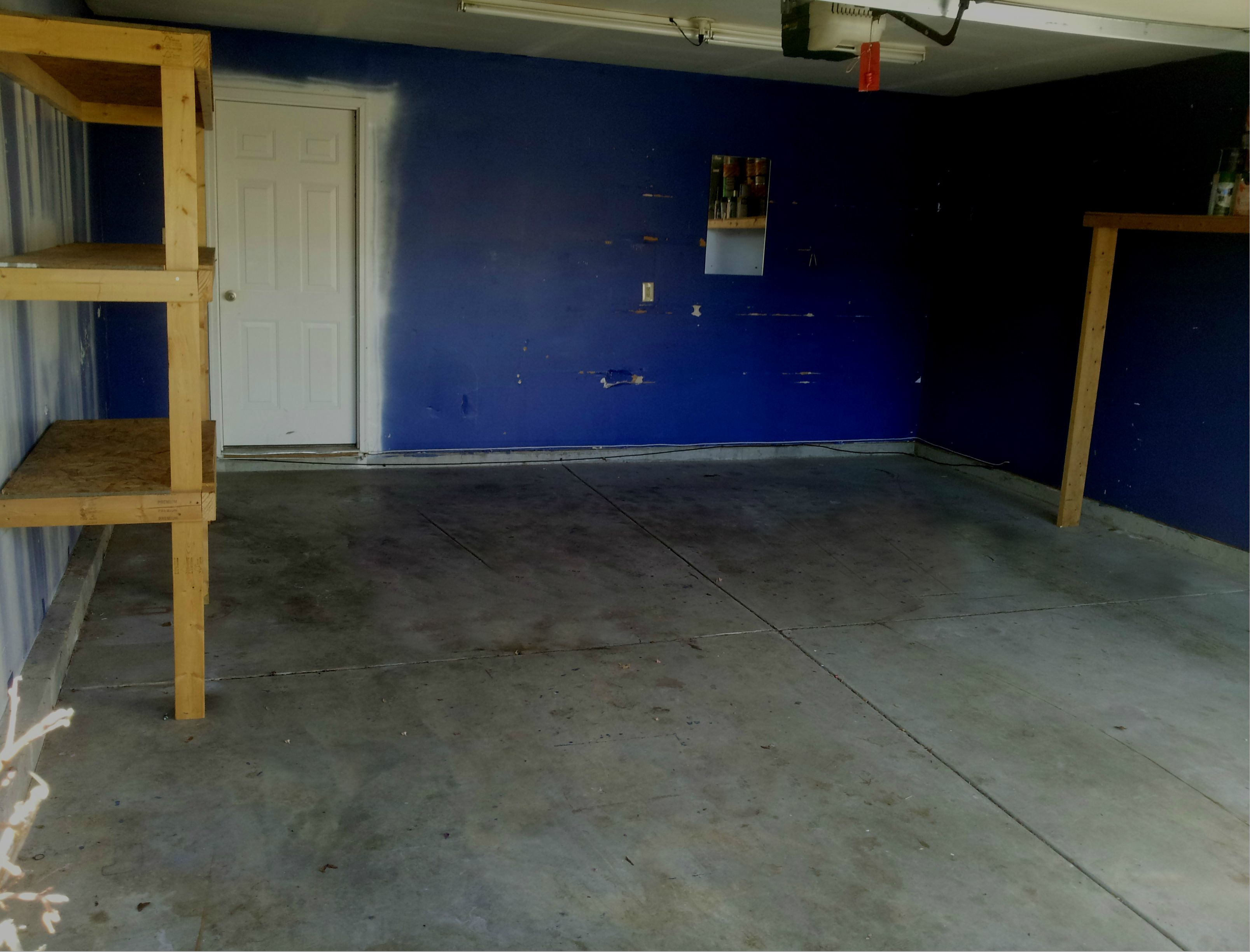 Junk Removal Hauling Garage Clean Out Attic Clean Out Office Clean Out Trash Pickup Trash Removal Junk Pickup Storage Unit Clean Out Foreclosures ... & Junk Removal Hauling Garage Clean Out Attic Clean Out Office ...
