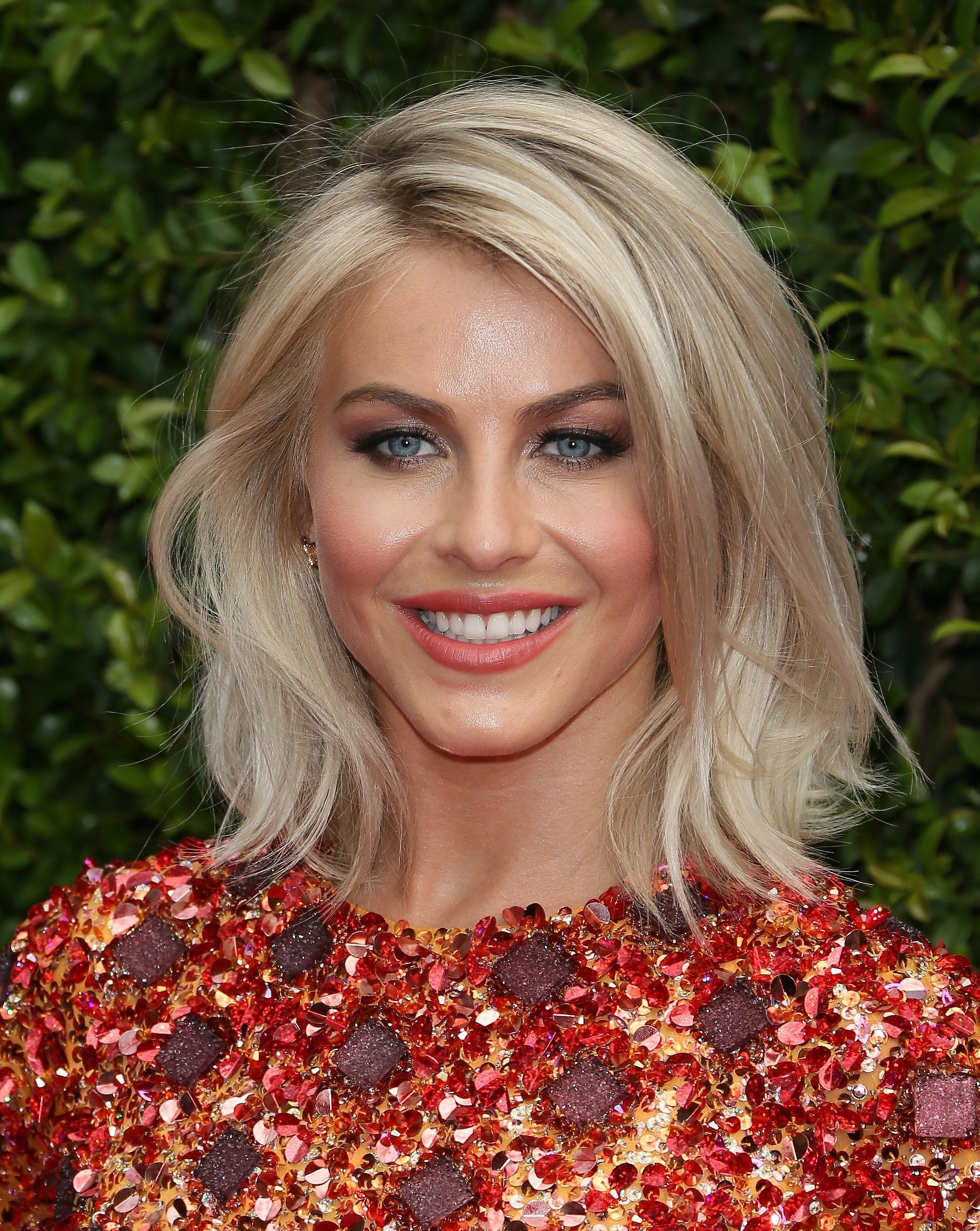 The Best Short Hairstyles Ideas - byrdie.com