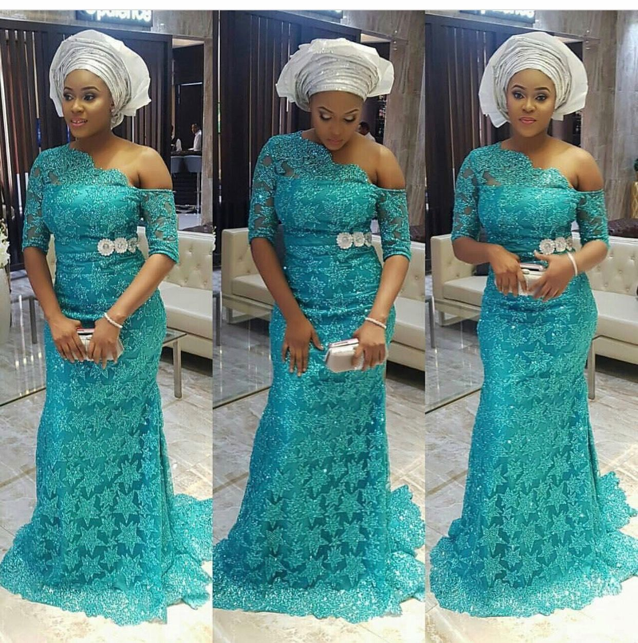 Pin by Vivace Princess on ASO-EBI | Pinterest | Africans, African ...