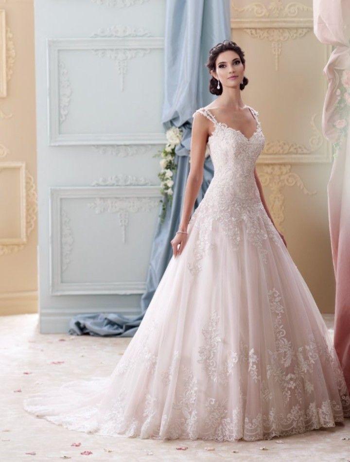 David Tutera Wedding Dresses 2016 Modwedding Wedding Dresses Ball Gowns Wedding Beautiful Wedding Dresses
