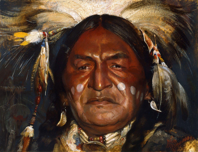 Где живут племена индейцев фото отличный, тихий
