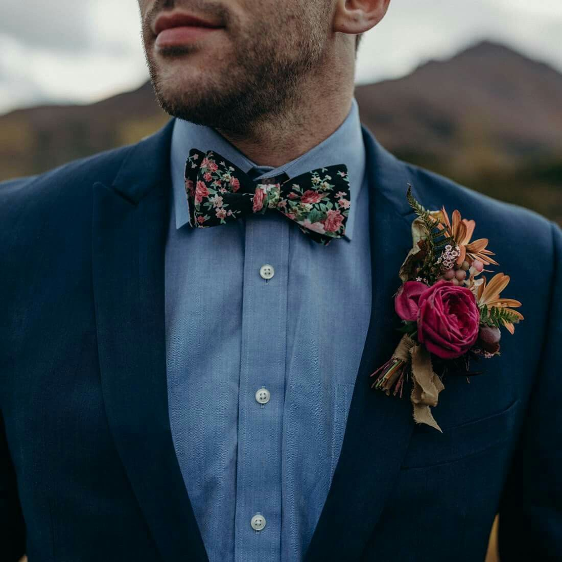 Pin by Parsimony Inspired on Groomsmen Style | Pinterest | Wedding ...
