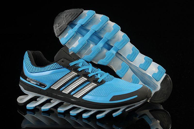 adidas springblade for sale