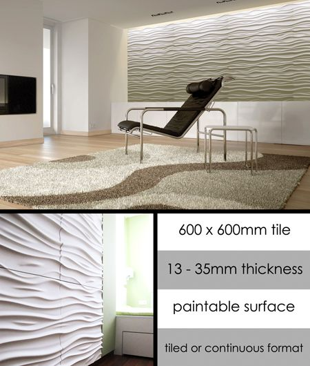 Fabulous Finishes Uk Home Decor Modern Lighting Design Modern Interior
