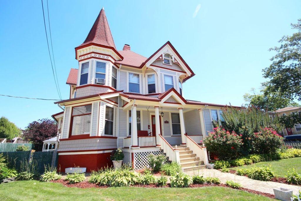 309 Guyon Ave Staten Island Ny 10306 Mls 1105153 Zillow