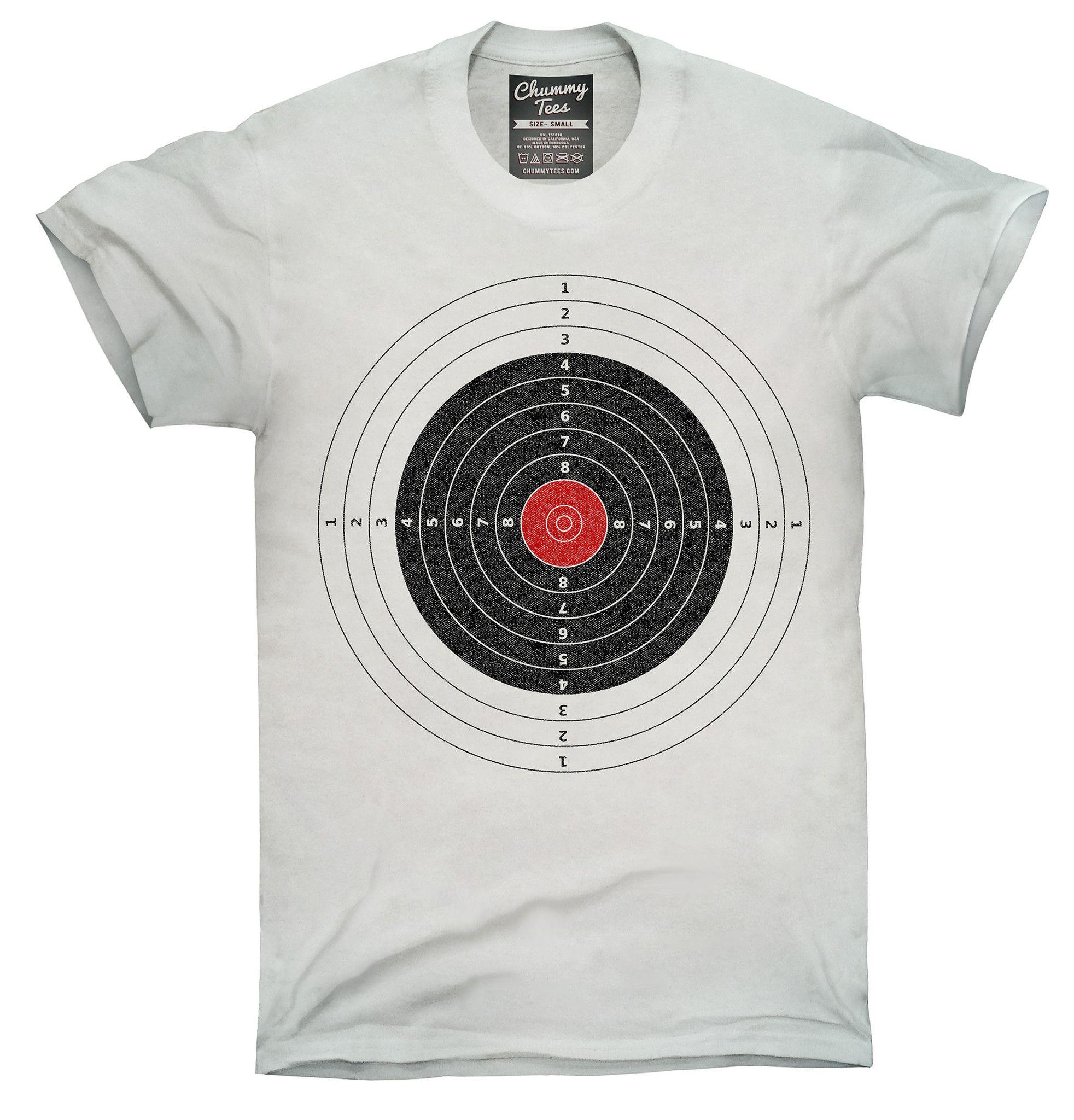 Comical Shirt Mens Blink If You Want Me Funny Sexual Shirt Tank Top