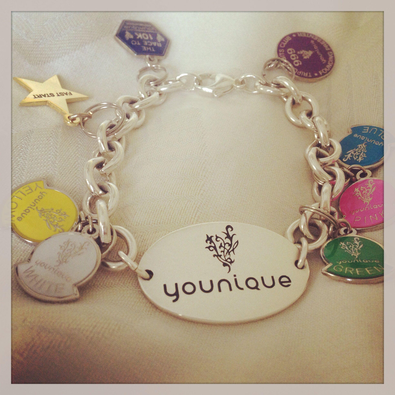 How Much Are Charm Bracelets: Younique Charm Bracelet