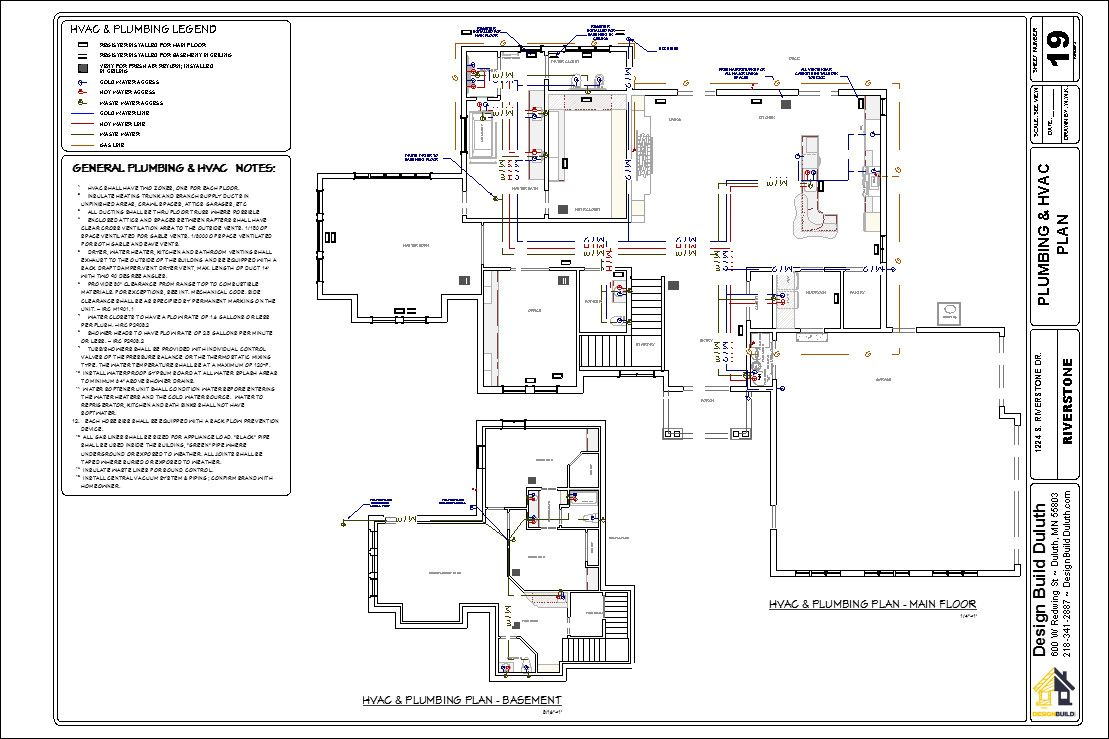 small resolution of piping and instrumentation diagram plumbing drawing bathroom design layout bathroom plumbing building