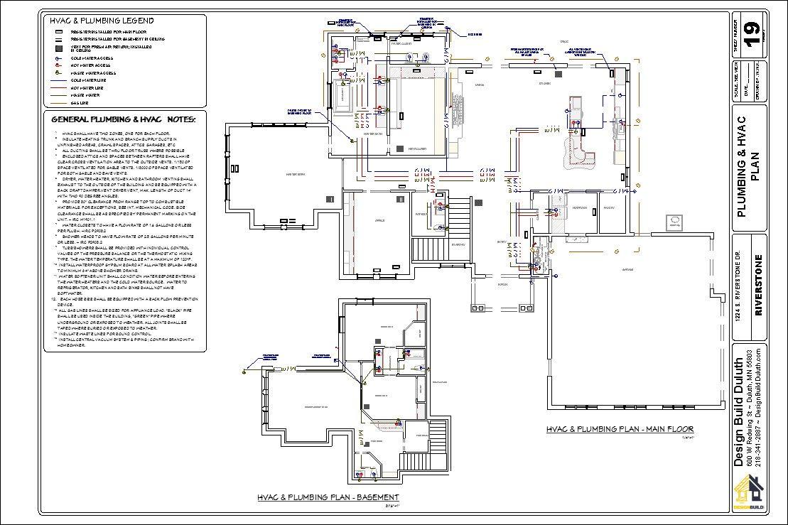 medium resolution of piping and instrumentation diagram plumbing drawing bathroom design layout bathroom plumbing building