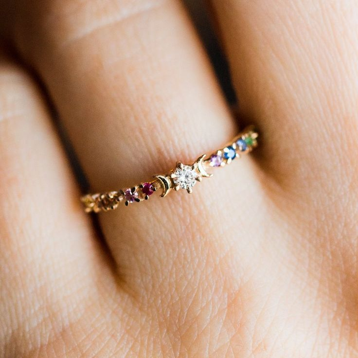Süßer Ring  Cute ring   Süßer Ring   #Ring #Süßer #cuteideas