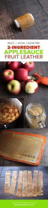 PIN-2-ingredient-applesauce-fruit-leather-3