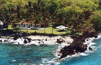 My Fantasy Venue The White Orchid Beach House In Maui Maggiesottero Mylovestory Coastdiamond And Showyourcoast