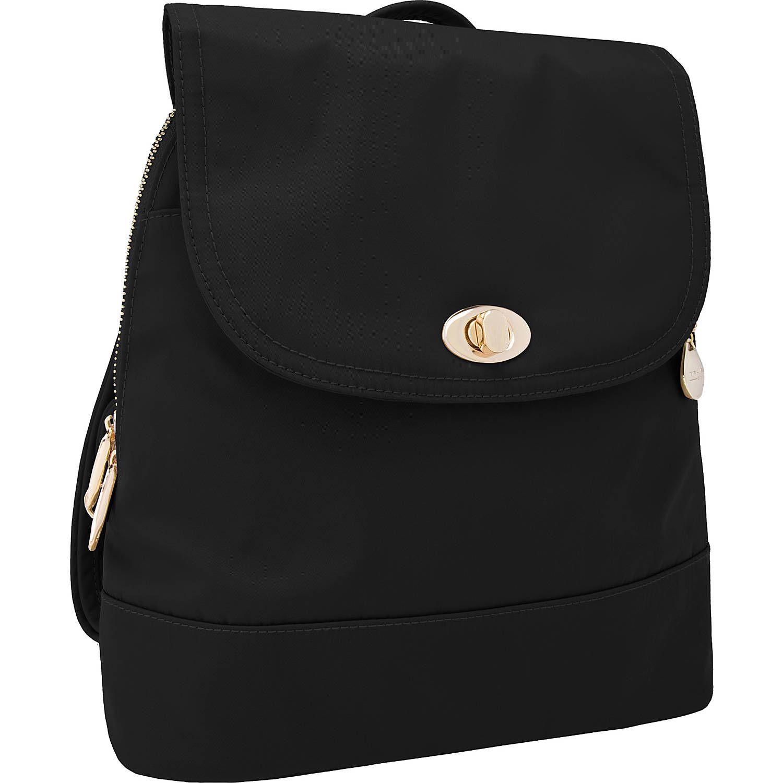 Backpack Vs Messenger Bag For Work- Fenix Toulouse Handball 34dba1954e9ba