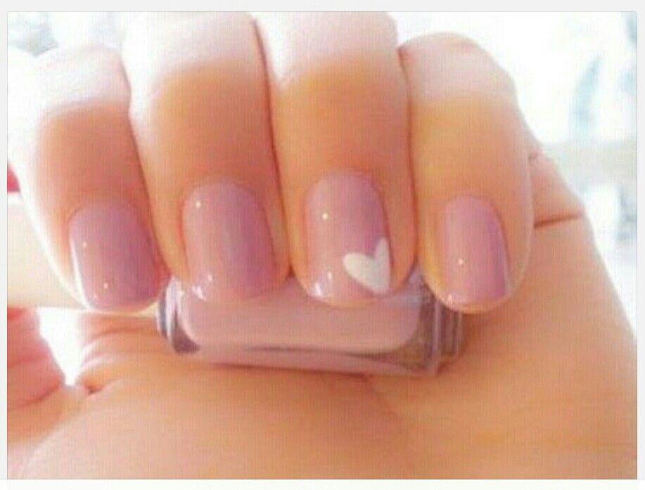 Pudernägel 5 best – nagel-design-bilder.de