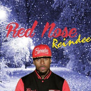 Sage The Gemini vs Burl Ives - Red Nose Reindeer (DJ Silenze Christmas Remix)