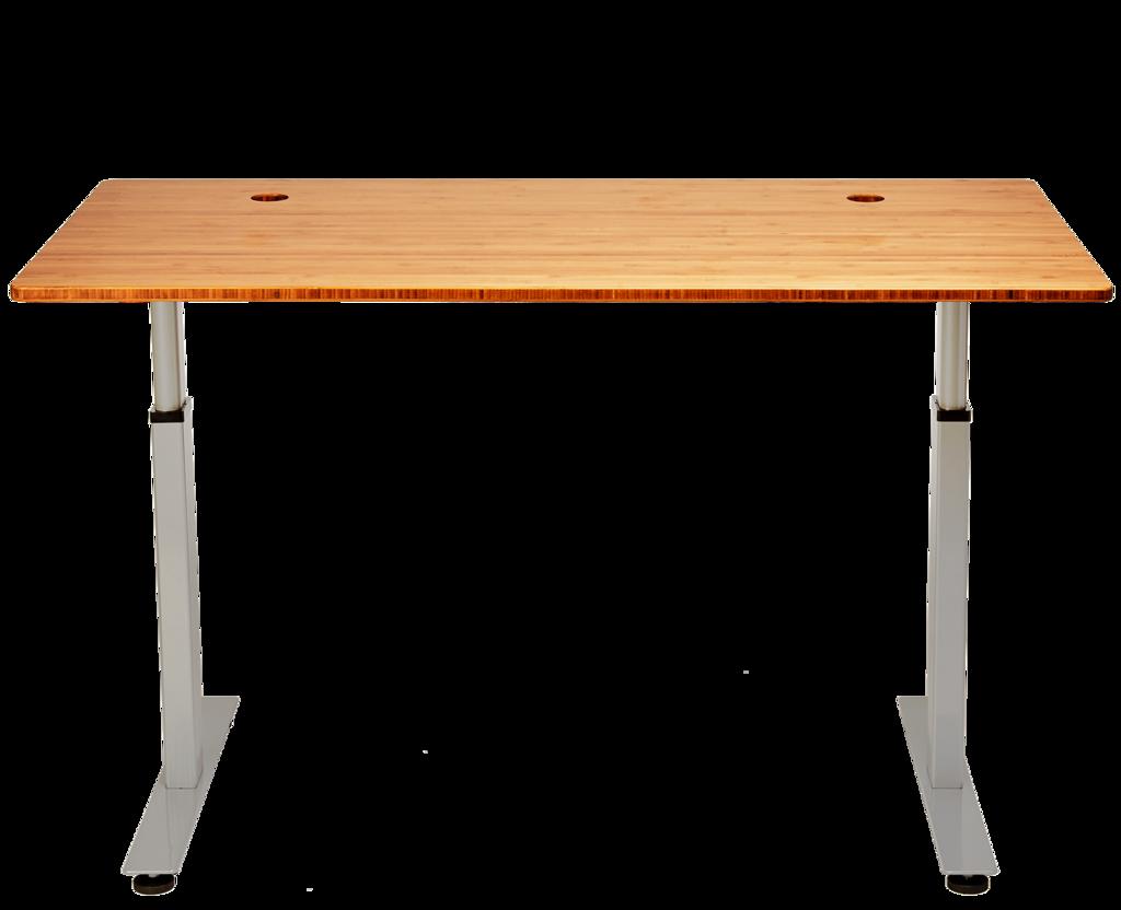 custom standing desk kidney shaped mid. Custom Made Standing Desk, Kidney Shaped, Mid Century Modern | Office 2nd Floor Pinterest Mid-century Modern, And Desks Desk Shaped
