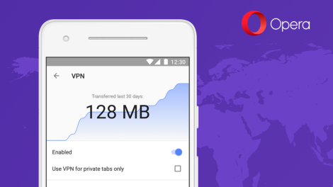 719b8ee06fa5b9fc34e2c1b1695c9a9b - How To Enable Vpn In Opera Android