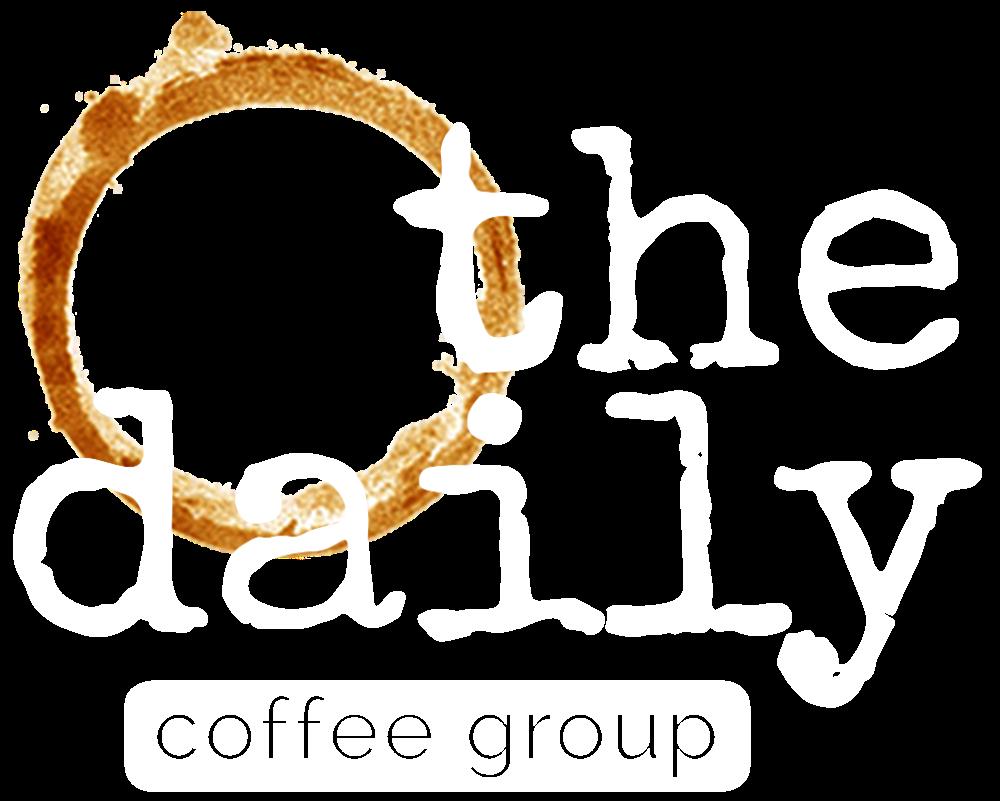 The Daily Coffee Cafe Kraaifontein Coffee Cafe Coffee Shop Coffee