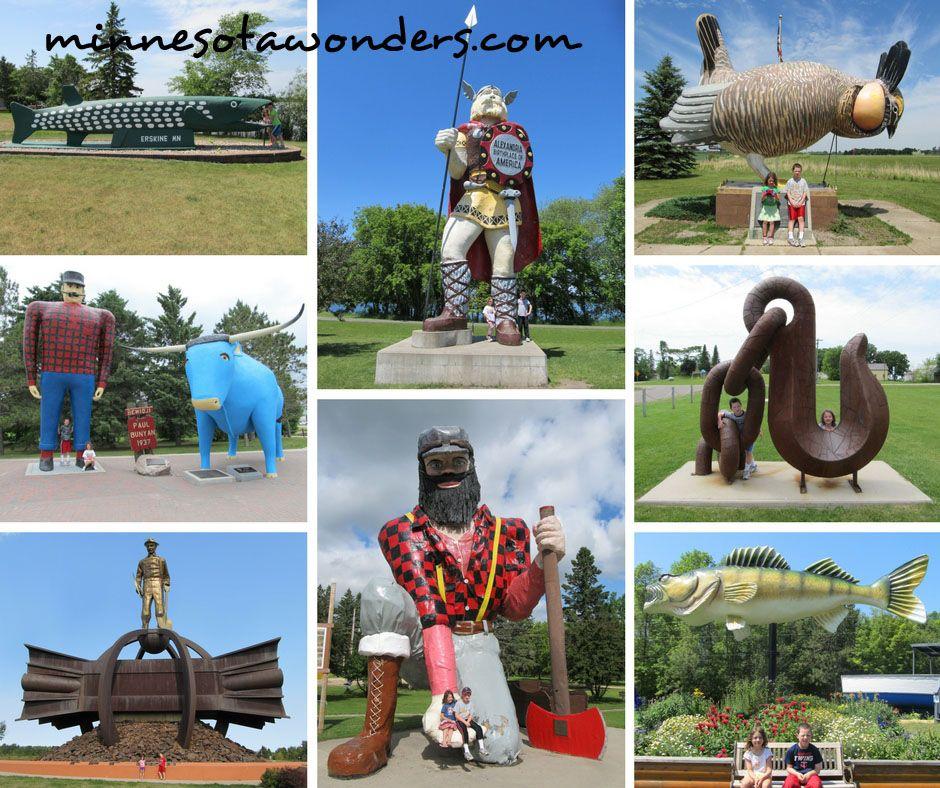 Minnesotaroadsideattractions1.jpg 940×788 pixels