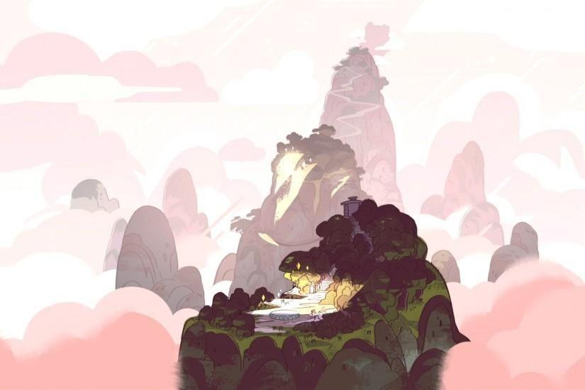 Steven Universe wallpaper ·① Download free High Resolution