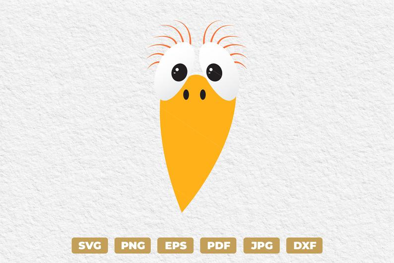Pin On Svg File