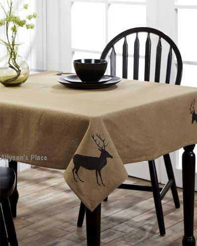 images of burlap and black bedrooms | table decor,coasters,trivets,placemats,runners,braided,jute ...