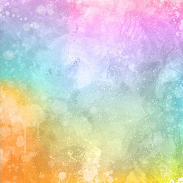 aquarelle  contexte  texture  r u00e9sum u00e9  bleu  illustration  papier couleur  papier peint  design