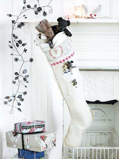 christmas-stocking-handmade