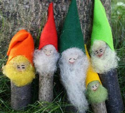44 Rustic Twig Craft Ideas | FeltMagnet #twigcrafts 44 Rustic Twig Craft Ideas | FeltMagnet #twigcrafts