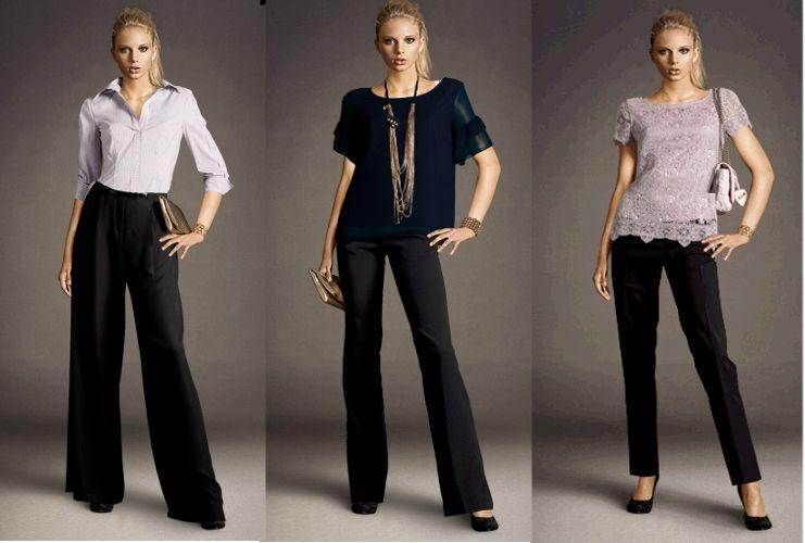 Famosos traje-esporte-fino-1 | LOOK ESPORTE FINO FEMININO | Pinterest  FE56