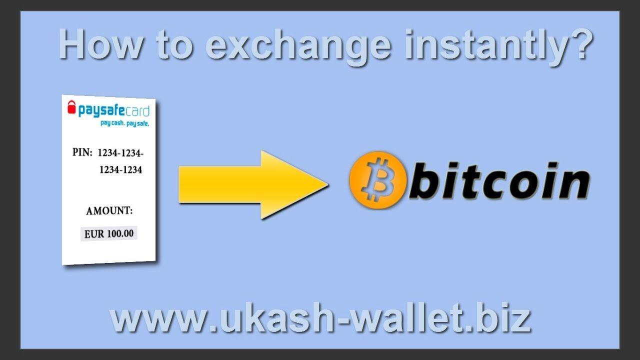 come scambiare bitcoin sulle opzioni iq guadagnare da casa scrivendo ricette