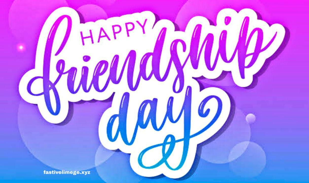 Friendship Day Hd Images And Whatsapp Dp Which Image Article Quotes Friendship D In 2020 Happy Friendship Day Happy Friendship Day Images Friendship Day Images