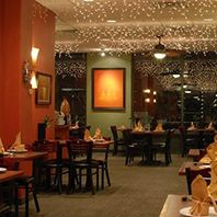Indochine Cuisine Restaurant In Parker Co Come And Try Our Home Made Healthy Gluten Free Msg Asian Fusion
