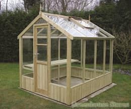 719c2692e7b7f44b0edcc4f9d17b36ed Shelves Do It Yourself Greenhouse Plans on best greenhouse plans, do yourself backyard projects, wood greenhouse plans, easy to build greenhouse plans, pvc greenhouse plans, greenhouse building plans, small greenhouse plans, simple greenhouse plans, mini greenhouse plans, homemade greenhouse plans, garden greenhouse plans, do it yourelfbackyard playset plans, back yard greenhouse plans, home greenhouse plans, barn greenhouse plans, solar greenhouse plans, diy greenhouse plans, potting shed greenhouse plans, printable greenhouse plans, free&easy gazebo plans,