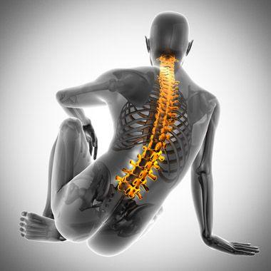 hátfájás ízületi fájdalom