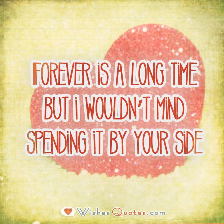 Heart Touching Status Lines and Short Love Quotes | Love ...
