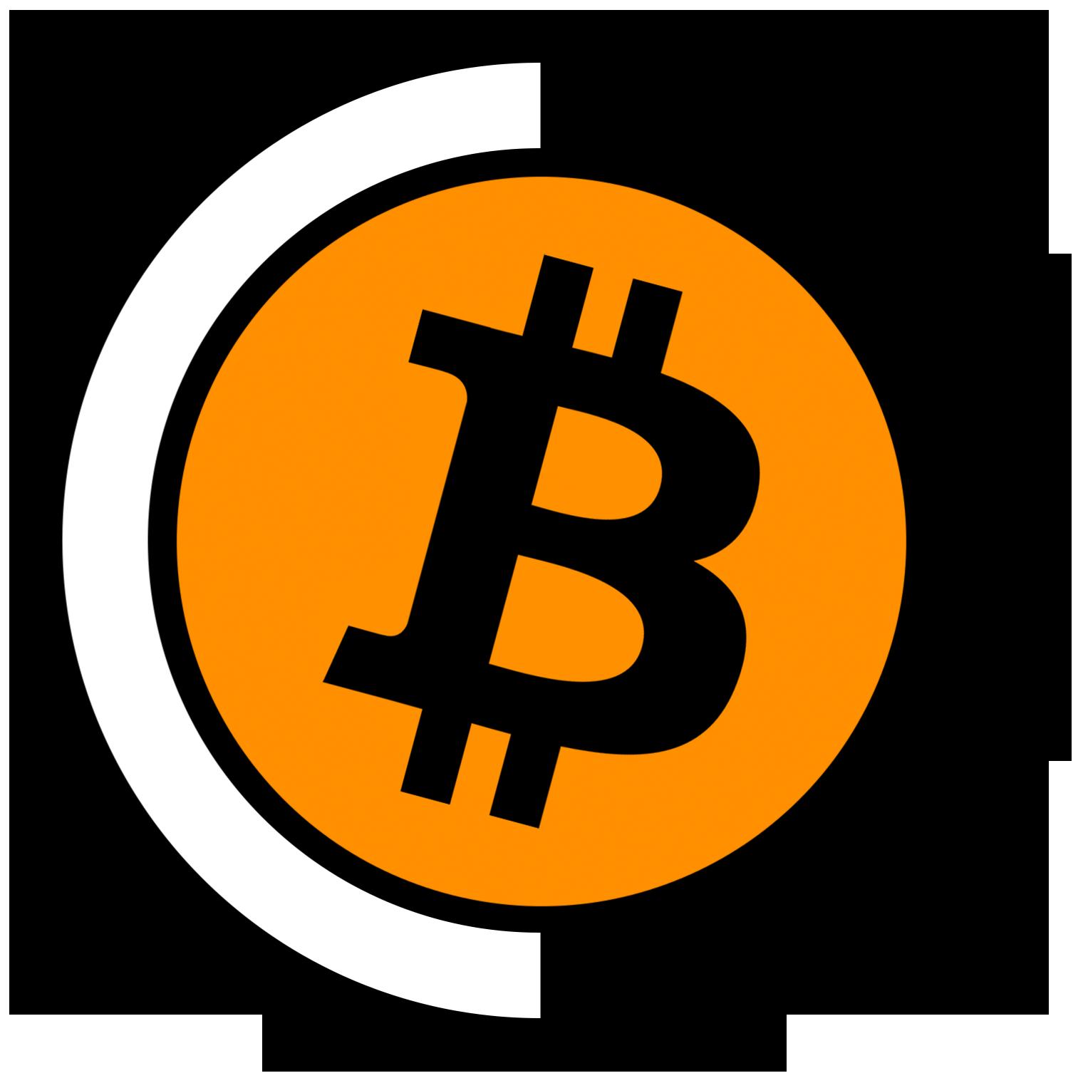 Bitcoin Logo Bitcoincombination In 2020 Bitcoin Logo Logos Bitcoin