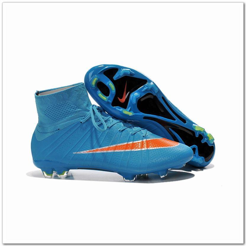 nike air jordan series purple nike football boots