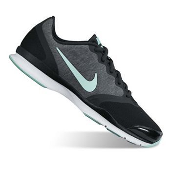 3d39c09de4afc Nike In-Season TR 4 Women s Cross-Trainers