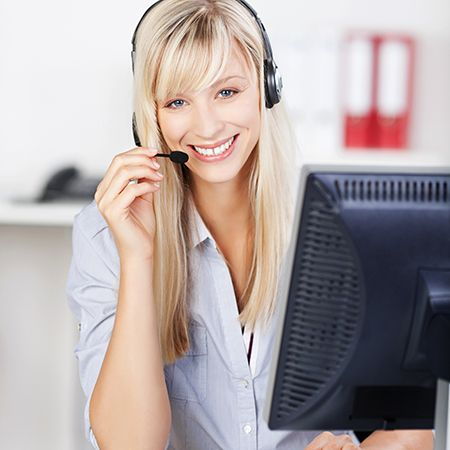 Answering Services For Apartment & Property Management