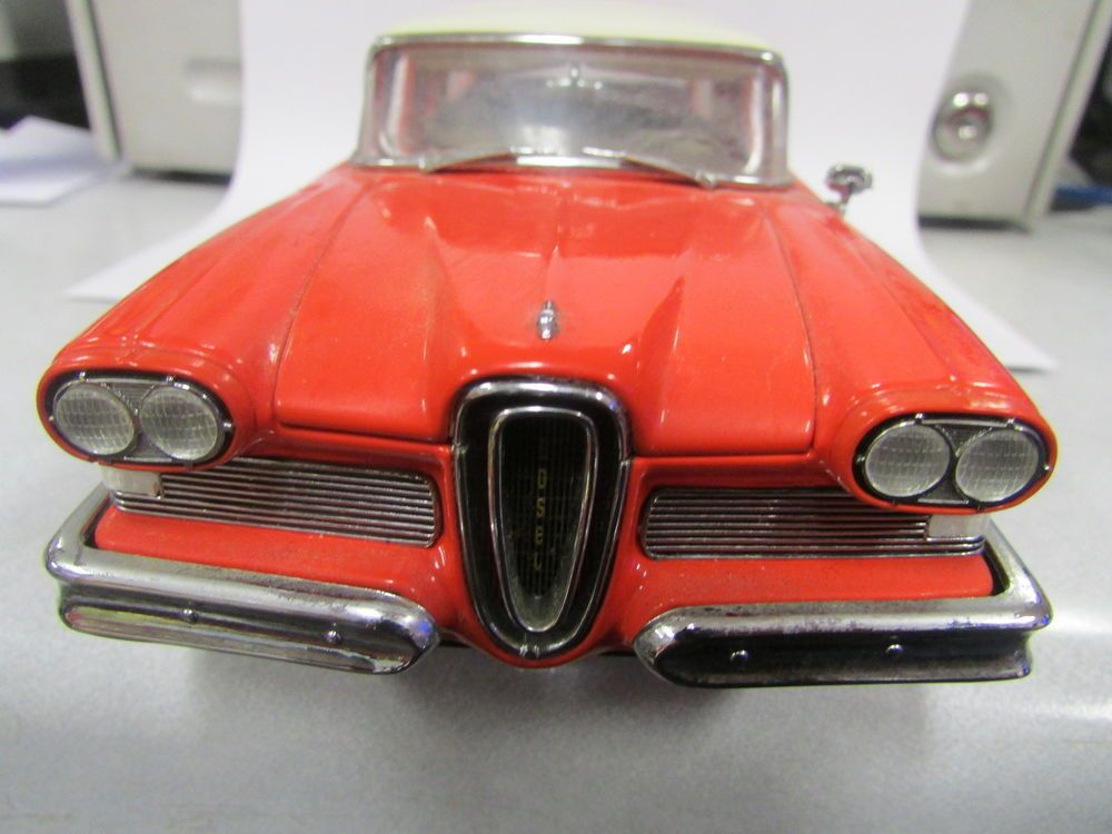 1/24 scale AE86 field find Car model, Scale models cars