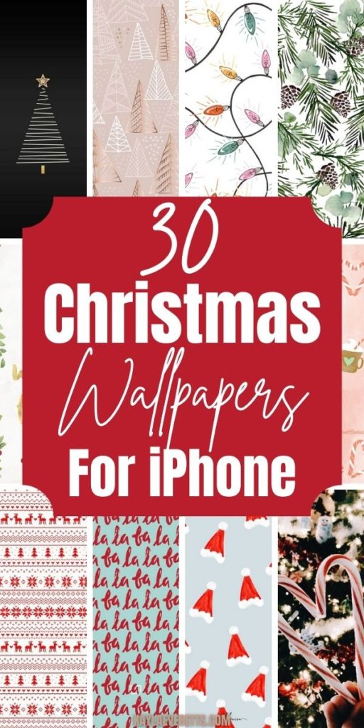 30 Free Cheery Christmas Wallpapers For Iphone Wallpaper Iphone Christmas Christmas Background Iphone Merry Christmas Wallpaper