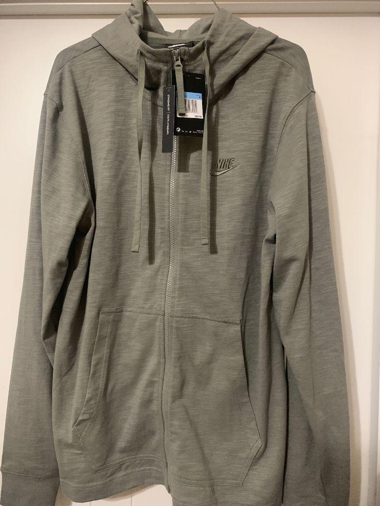 Nike Mens Jacket  fashion  clothing  shoes  accessories  mensclothing   coatsjackets (ebay link) f02f951b8