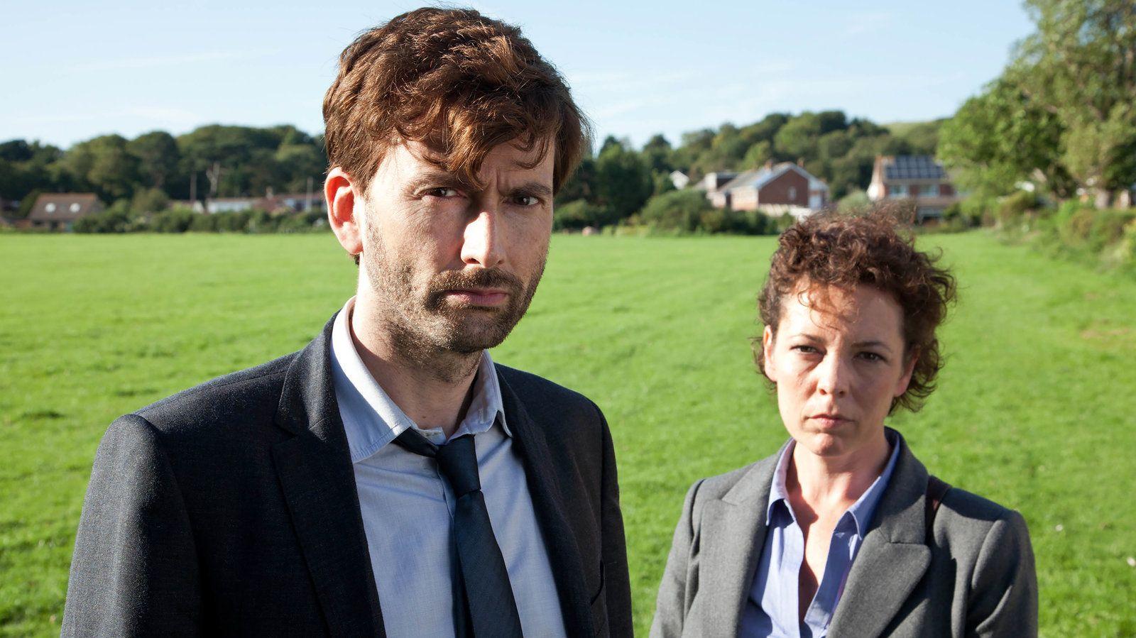 British detective shows detective shows detective