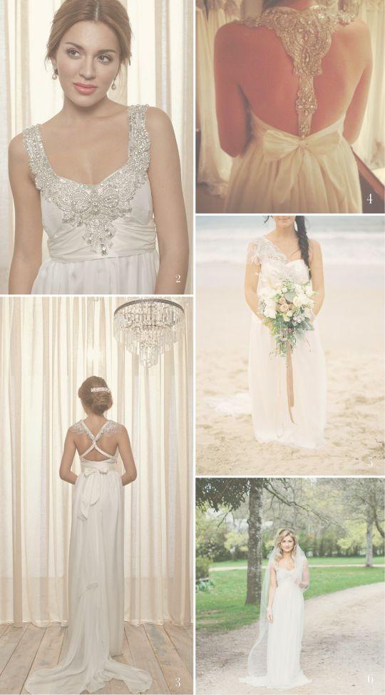Everthine Bridal Boutique – a bridal shop serving Connecticut, Rhode ...