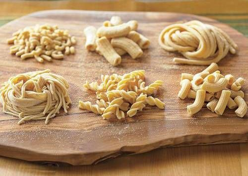 Ricetta Ravioli Kitchenaid.Come Conservare La Pasta Fresca Ricette Pasta Fresca Idee Alimentari Pasta Fatta In Casa