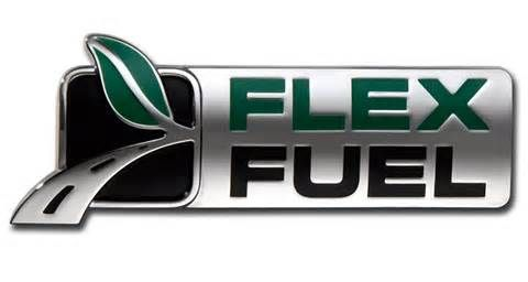 Flex Fuel Vehicles >> How Flex Fuel Vehicles Work Knowing Your Car And It S