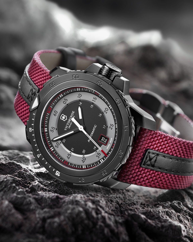16 Schweiz Ideen Schweiz Uhr Uhren