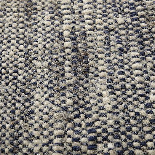 Sweater Wool Rug West Elm Area Rug Ideas