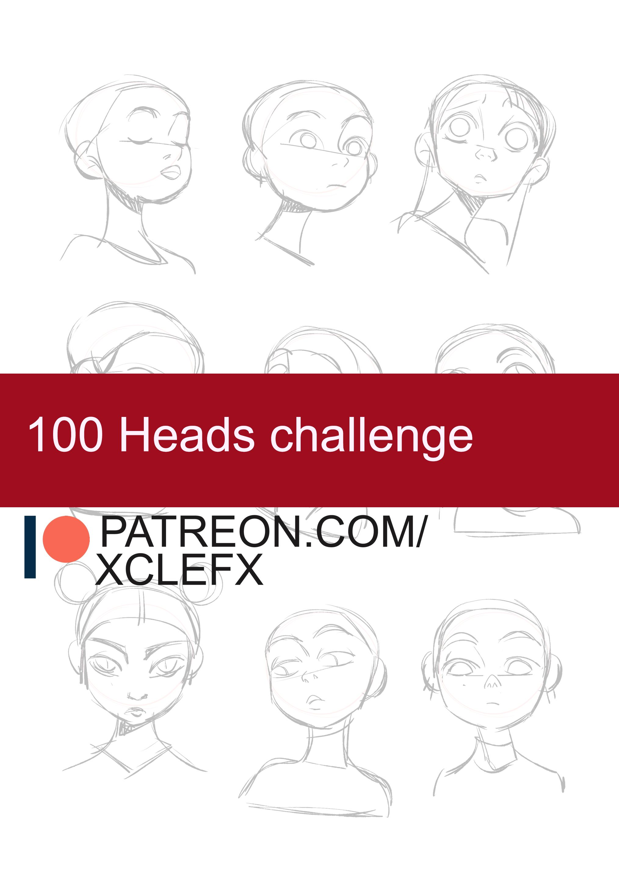 Clef Is Creating Illutration And Characters Patreon Sketches Art Creating Characters